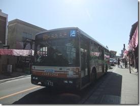 DSCF4103