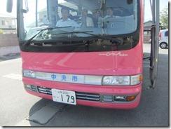 DSCF3310