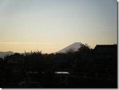 seikoの記録18 002