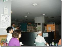 誠子の記録10 002