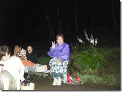 誠子の記録9 005