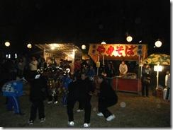 seikoの記録14 015